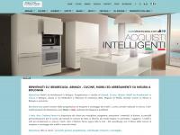 idearecasa.com
