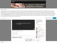 paopao76.wordpress.com