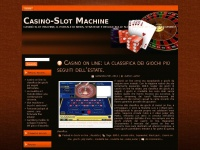 casino-slotmachine.org