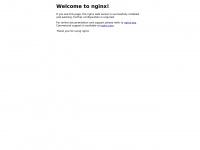 buccellibilance.com