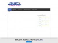 progettointerschool.it