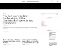 Fondazione Carnevale Acireale, Sito ufficiale