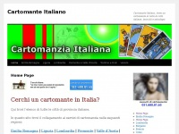 cartomanteitaliano.com