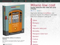 milano-low-cost.it