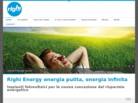 righienergy.com