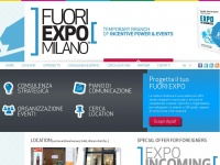 fuoriexpomilano.it