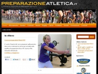 preparazioneatletica.it