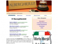 alberghieri.it