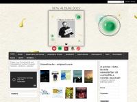 filippocosentino.com