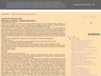 nonsololetteratura.blogspot.com