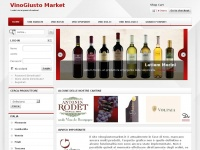 vinogiustomarket.it