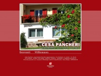 cesa-pancheri.it