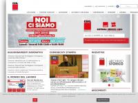 CGIL Basilicata | Cgil Basilicata