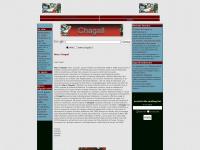 chagall.it