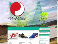 promosportsurfshop.com
