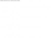 Verdeblugardatv.it - Verde Blu Garda TV, la TV libera!