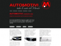 automotivisnc.it