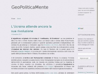 geopoliticamente.wordpress.com