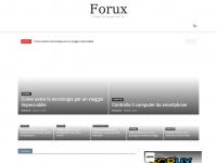Forux.it
