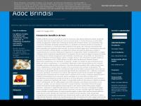 Adoc Brindisi
