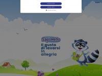 Saponello