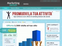 marketingoutlet.it
