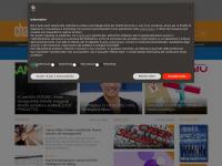 Kindle Paperwhite, Amazon annuncia la disponibiltà anche in Italia | ChannelCity | Il business con il canale indiretto