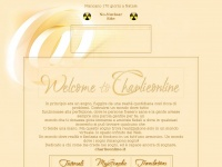 charlieonline.it - di tutto un po'- Home page