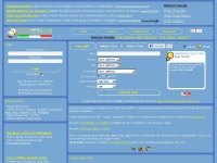 Chatitaly.it - Chat Italy - Chat gratis senza registrazione