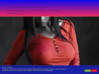 Chatta Gratis - chat senza registrazione