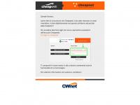 CheapWeb » Cheapweb, sito rivenditori » provvigioni su adsl, voip, hosting, domini, flat » guadagnare con internet