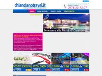 Chianciano, Chianciano Hotel, Chianciano Terme, Hotel Chianciano Terme, Alberghi Chianciano, Offerte Chianciano