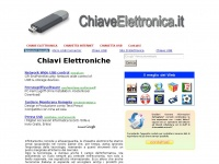 chiaveelettronica.it