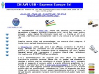 chiavi-usb.it