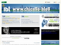 chicago-blog.it