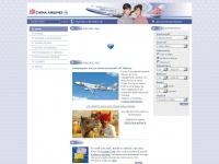 china-airlines.it