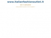 italianfashionoutlet.it