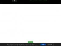 Wifinetcom.net - WiFi Netcom