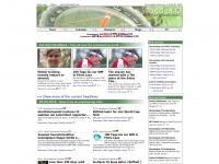 worldofo.com mtbo orienteering