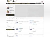 immobiliaresorrento.com