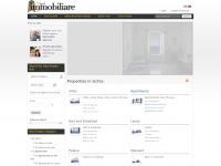 immobiliarecapri.com