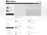 immobiliareprocida.com