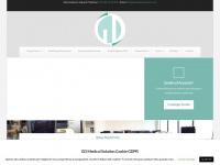 gdmedicalsolution.com