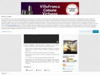 Grillo per Villafranca