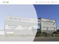 Ginnastica La Marmora | Ginnastica, Danza, Pattinaggio e Fitness