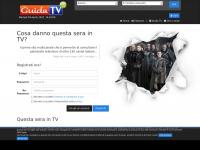 latuaguidatv.com