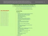 mercatiortofrutticoli.blogspot.com esportatori ortofrutticoli