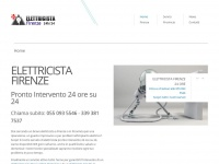 elettricista-firenze-24ore.it
