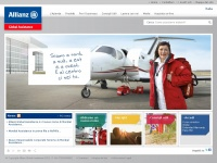 allianz-global-assistance.it