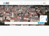 Abaco Immobiliare Annunci immobiliari Appartamenti e case in vendita e affitto in Avellino e provincia - Abaco Immobiliare